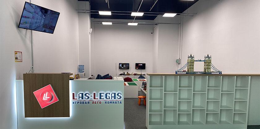Las-Legas